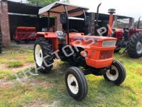 New Holland 480S 55hp Tractors for sale