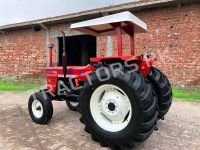 New Holland 640 75hp Tractors for sale