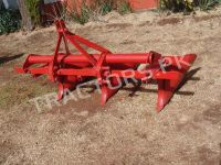 Ridger for Sale - Tractor Implements